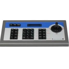کنترلر دوربین مداربسته هایک ویژن مدل DS 1002KI