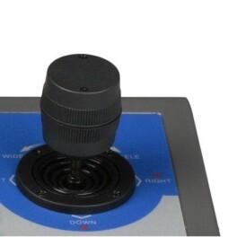 کنترلر دوربین مداربسته هایک ویژن مدل DS 1003KI