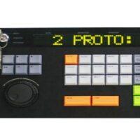 کنترلر دوربین مداربسته هایک ویژن مدل DS 1004KI