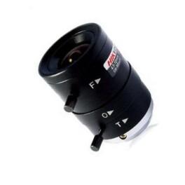 لنز دوربین مداربسته هایک ویژن مدل HV4510M MPIR