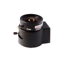 لنز دوربین مداربسته هایک ویژن مدل HV4510D MPIR