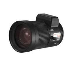 لنز دوربین مداربسته هایک ویژن مدل TV0550D IR