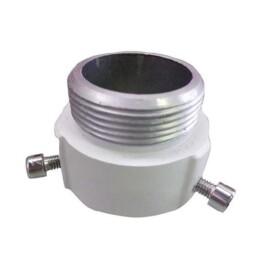 پایه دوربین مداربسته هایک ویژن مدل DS 1681ZJ