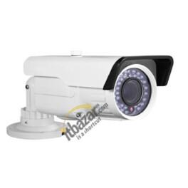 دوربین مداربسته هایک ویژن آنالوگ بولت مدل DS 2CE1582