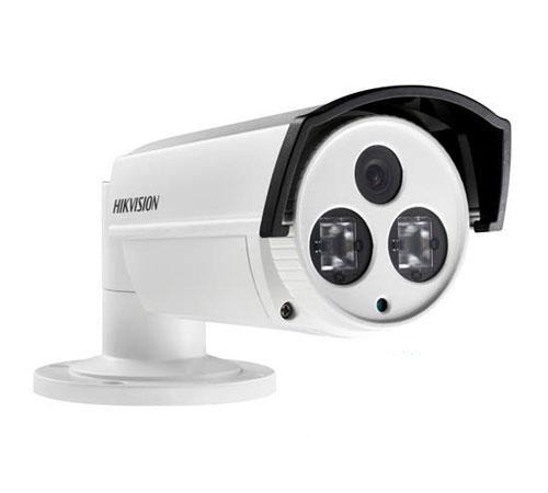 دوربین مداربسته هایک ویژن آنالوگ بولت مدل DS 2CE16A2P N IT5