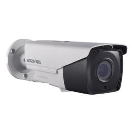 دوربین مداربسته هایک ویژن آنالوگ بولت مدل DS 2CE16D7T IT3Z