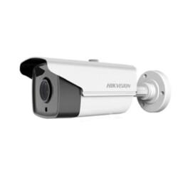 دوربین مداربسته هایک ویژن آنالوگ بولت مدل DS 2CE16D0T IT5