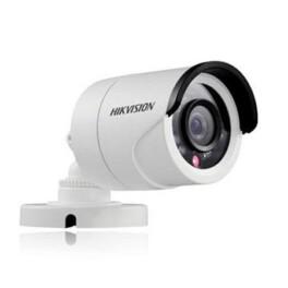 دوربین مداربسته هایک ویژن آنالوگ بولت مدل DS 2CE15A2P N IRP