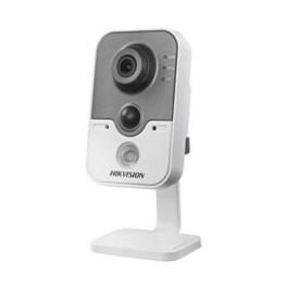 دوربین مداربسته هایک ویژن کیوب مدل DS 2CD2432F IW