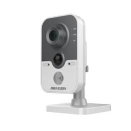 دوربین مداربسته هایک ویژن کیوب مدل DS 2CD2432F I