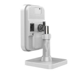دوربین مداربسته هایک ویژن کیوب مدل DS 2CD2442FWD IW