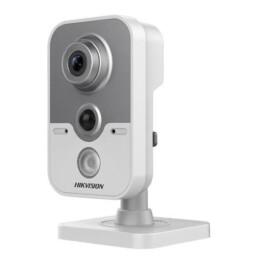 دوربین مداربسته هایک ویژن کیوب مدل DS 2CE38D8T PIR