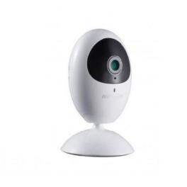دوربین مداربسته هایک ویژن کیوب مدل ۲CV2U21FD IW 64G T
