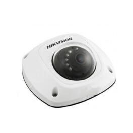 دوربین مداربسته هایک ویژن مینی دام مدل DS 2CD2542F IWS