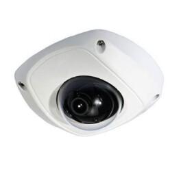 دوربین مداربسته هایک ویژن مینی دام مدل DS 2CD2522FWD I