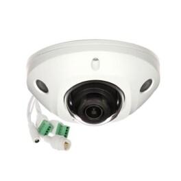 دوربین مداربسته هایک ویژن مینی دام مدل DS 2CD2523G0 IS