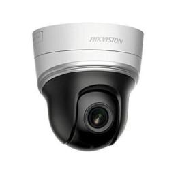 دوربین مداربسته هایک ویژن مینی دام مدل DS 2DE2202I DE3 W