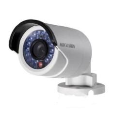 دوربین مداربسته هایک ویژن مینی بولت مدل DS 2CD2020F I