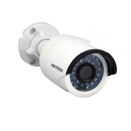 دوربین مداربسته هایک ویژن مینی بولت مدل DS 2CD2032F I