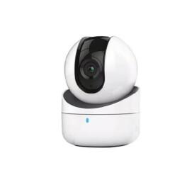 دوربین مداربسته هایک ویژن آی پی وایرلس مدل ۲CV2Q21FD IW 32G T