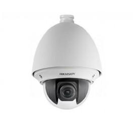 دوربین مداربسته هایک ویژن اسپید دام مدل ۲DE5230W AE