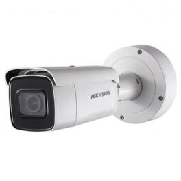 دوربین مداربسته هایک ویژن آی پی بولت مدل ۲CD2643G0 IZS