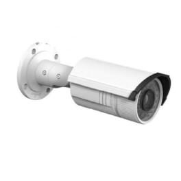 دوربین مداربسته هایک ویژن آی پی بولت مدل DS 2CD2620F IZ