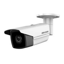 دوربین مداربسته هایک ویژن آی پی بولت مدل DS 2CD2T83G0 I5