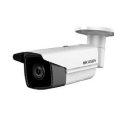 دوربین مداربسته هایک ویژن آی پی بولت مدل DS 2CD2T83G0 I8