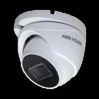 دوربین مداربسته هایک ویژن آنالوگ دام مدل Turbo HD 2CE56H0T-IT3ZF