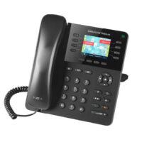 آی پی فون سانترال گرنداستریم مدل GXP2135