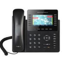 آی پی فون سانترال گرنداستریم مدل GXP2170