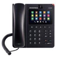 آی پی فون سانترال گرنداستریم مدل GXP3240