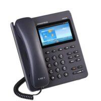 آی پی فون سانترال گرنداستریم مدل GXP2200
