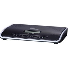 آی پی فون سانترال گرنداستریم مدل UCM6204