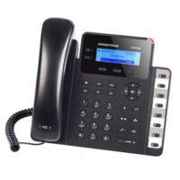 آی پی فون سانترال گرنداستریم مدل GXP1628