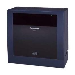آی پی فون سانترال پاناسونیک مدل TDE620