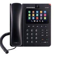 آی پی فون سانترال گرنداستریم مدل GXV3240
