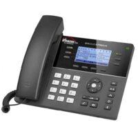 آی پی فون سانترال گرنداستریم مدل GXP1760
