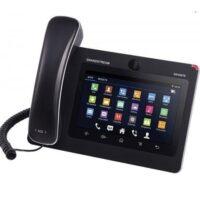 آی پی فون سانترال گرنداستریم مدل GXV3275