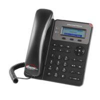 آی پی فون سانترال گرنداستریم مدل GXP1615