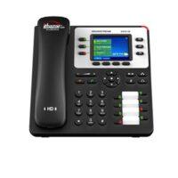 آی پی فون سانترال گرنداستریم مدل GXP2130 v2