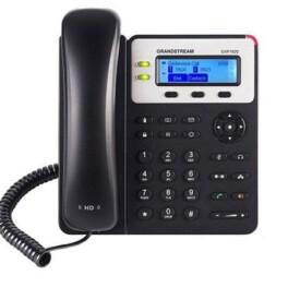 آی پی فون سانترال گرنداستریم مدل GXP1620