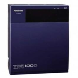 آی پی فون سانترال پاناسونیک مدل TDA100D