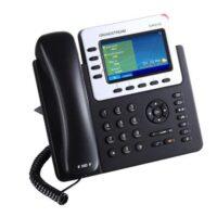 آی پی فون سانترال گرنداستریم مدل GXP2140