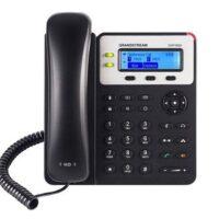آی پی فون سانترال گرنداستریم مدل GXP1625