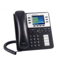 آی پی فون سانترال گرنداستریم مدل GXP2130