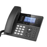 آی پی فون سانترال گرنداستریم مدل GXP1780