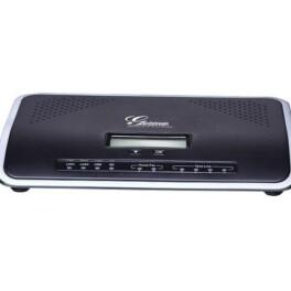 آی پی فون سانترال گرنداستریم مدل UCM6104