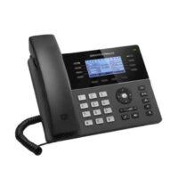 آی پی فون سانترال گرنداستریم مدل GXP1782